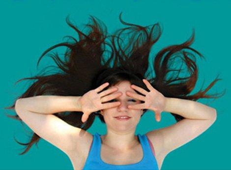 hairmasking2