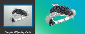 explanation of clipping path