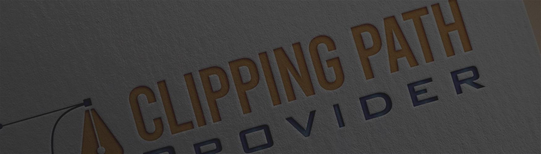 clippingpathprovider